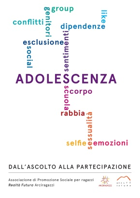adolescenza_02-001