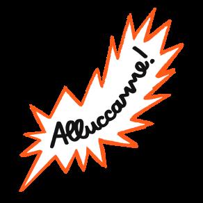 logo_web_transparent_1600