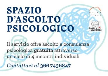 sportello psicologico_flyer-001